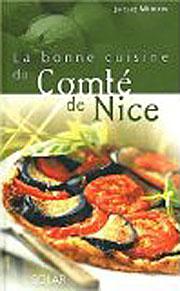 La-Bonne-Cuisine-du-Comté-d