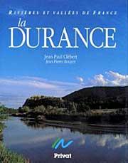 La-Durance-Livre-Privat