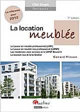 La-Location-Meublée