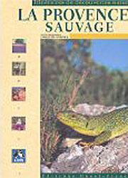 La-Provence-Sauvage