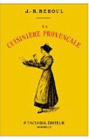 La-cuisine-provencale