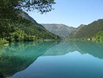 Lac-Chaudanne-3-Fotolia_835
