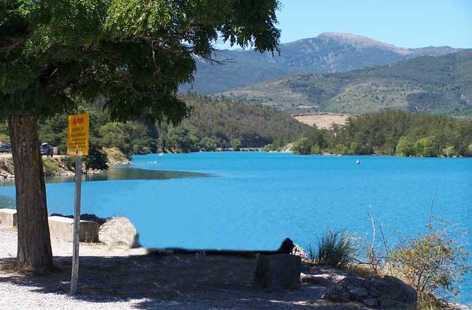 Lac-de-Castillon-3.-P.-Verl