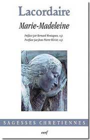 Lacordaire.-Marie-Madeleine