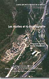 Les-Alpilles-Carte-archéolo
