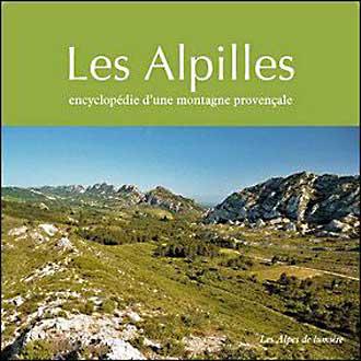 Les-Alpilles.-Livre