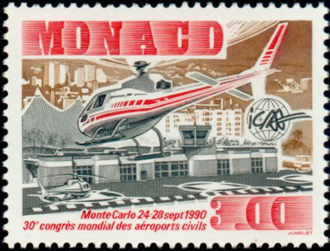 Monaco_Congres_Timbre-helic