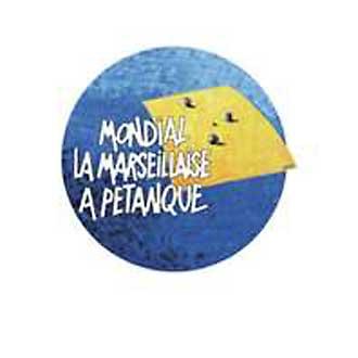 Mondial_la_Marsaillaise_a_p