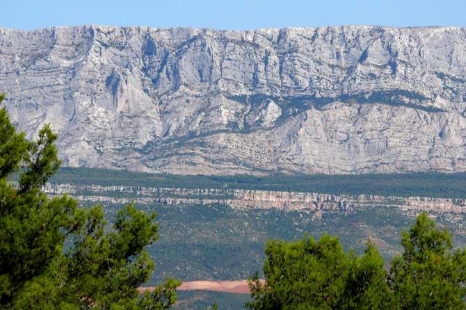 Montagne-Ste-Victoire.-P.-V