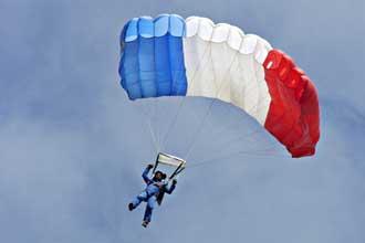 Parachutisme-sportif-Fotoli