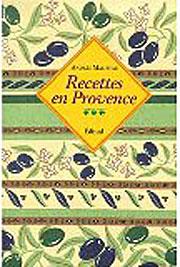 Recettes-de-Provence-2000