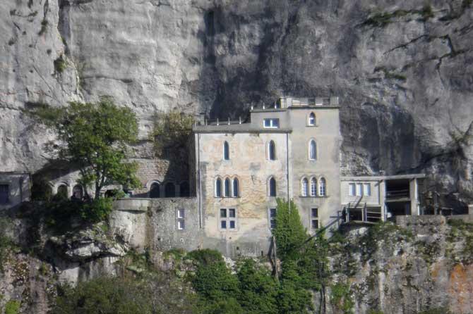 Sainte-Baume.-Sanctuaire.-P