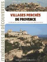 Villages-Perchés-de-Provenc