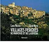 Villages-Perches-De-Provenc