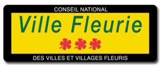 Villes_Fleuries