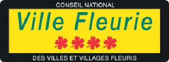 Villes_Villages_Fleuries_4_
