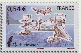 hydravion-fabre