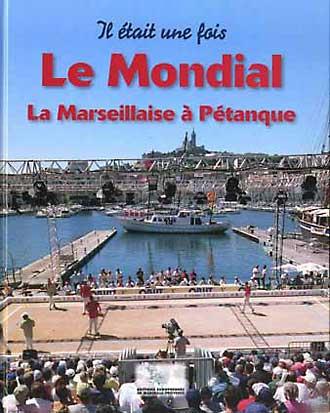 le_mondial_la_marseillaise_