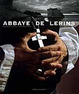 Abbaye-de-Lerins