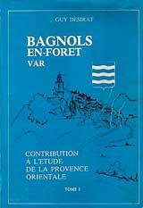 Bagnols-en-Forêt-GD
