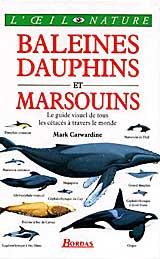 Baleines-et-dauphins