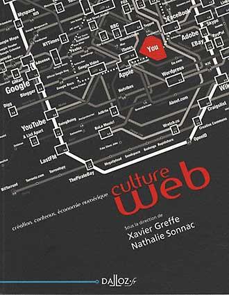Culture-Web