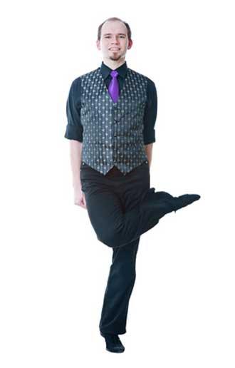 Danseur-irlandais-Fotolia_3