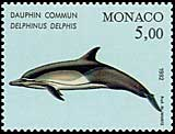 Dauphin-Commun