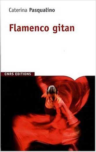 Flamenco-Gitan