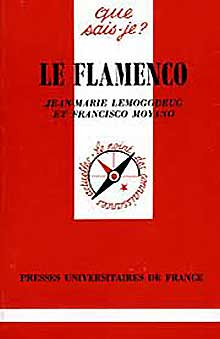 Flamenco-Que-Sais-Je