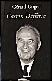 Gaston-Defferre.-Unger