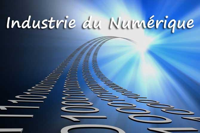 Industrie-Numérique-Provenc