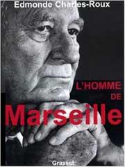 L'Homme-de-Marseille
