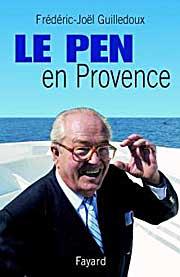 Le-Pen-en-Provence-2002