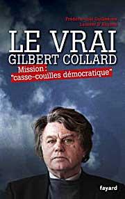 Le-vrai-Gilbert-Collard