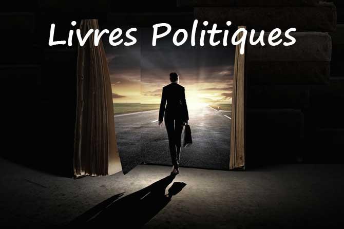 Livres-Politiques-1-Fotolia
