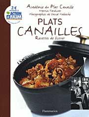 Plats-Canailles