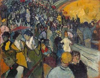 Vincent_van_Gogh_Les-arenes