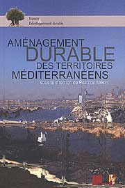 amenagement-durable-des-ter