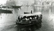 1er-ferry-boat