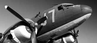 C-47--Fotolia_42232935