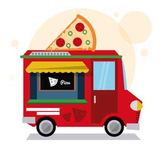 Camion-Pizza-Fotolia_117866