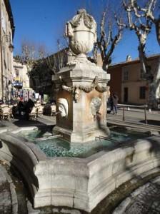 Cotignac-Fontaine.-P.-Verli