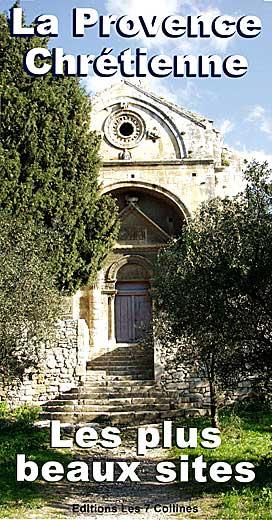 La-Provence-Chrétienne