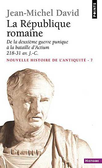 La-République-romaine---218