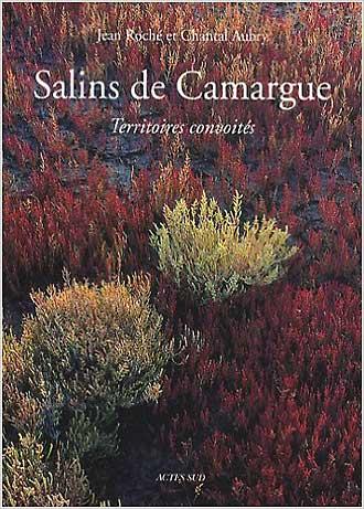 Livre-Salins-de-Camargue
