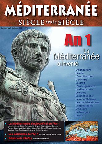 Méditerranée-1--330