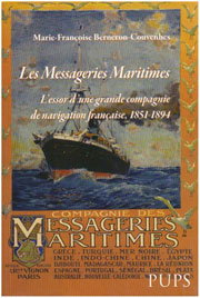 Messageries-Maritimes-Naiss
