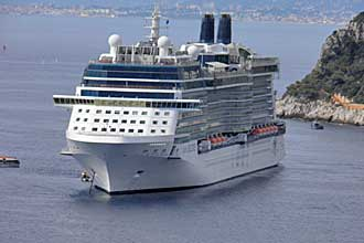 Navire-Croisière-1.-Verlind