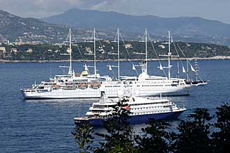 Navire-Croisière-4.-Verlind